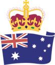 Australians for Constitutional Monarcy