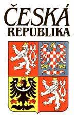 Czech Arms